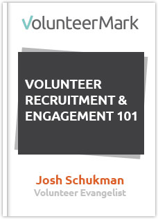 Volunteer Recruitment and Engagement 101
